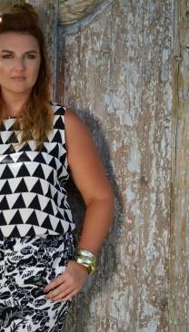 Australian fashion label Nyata launches to meet market demand for curvy women