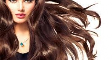 What's so important about a hair treatment?