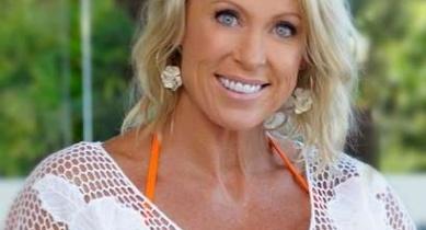 Lisa Curry KiSS 10 Week Weight Loss Program