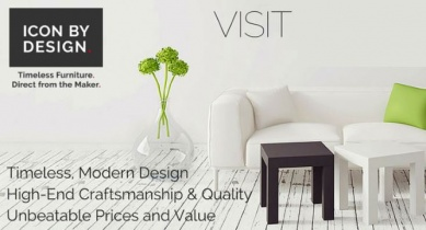 Icon Homeware