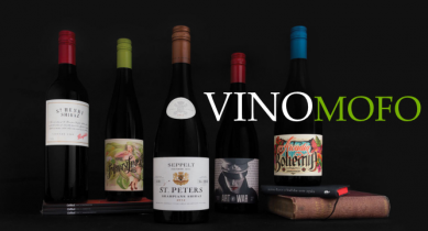 Vinomofo Awesome Wines